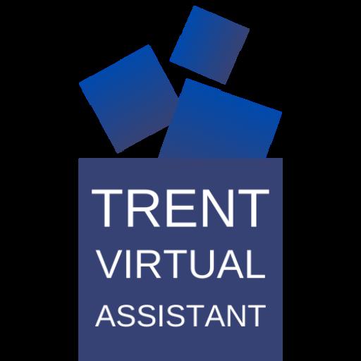 Trent Virtual Assistant