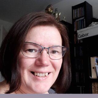 Sheona White - Trent Virtual Assistant